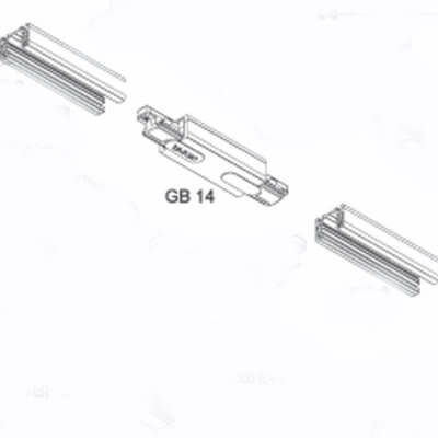 gb-14