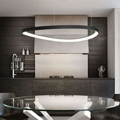 casa ideal-lux gemini