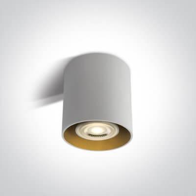 deco led cylinder